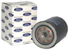 Ford Fiesta oil filters