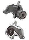 Ford Galaxy water pumps